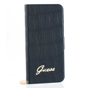 http://www.amahousse.com/10158-thickbox/housse-a-rabat-lateral-folio-guess-croco-noir-pour-iphone-5c.jpg