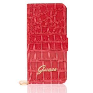 http://www.amahousse.com/10295-thickbox/housse-a-rabat-lateral-folio-guess-croco-rouge-pour-iphone-4-4s.jpg