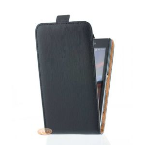 http://www.amahousse.com/10348-thickbox/etui-folio-swiss-charger-xperia-z1-noir-a-rabat.jpg