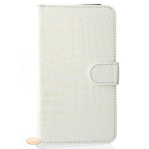 http://www.amahousse.com/10494-thickbox/housse-pour-galaxy-note-2-blanc-finition-crocodile.jpg
