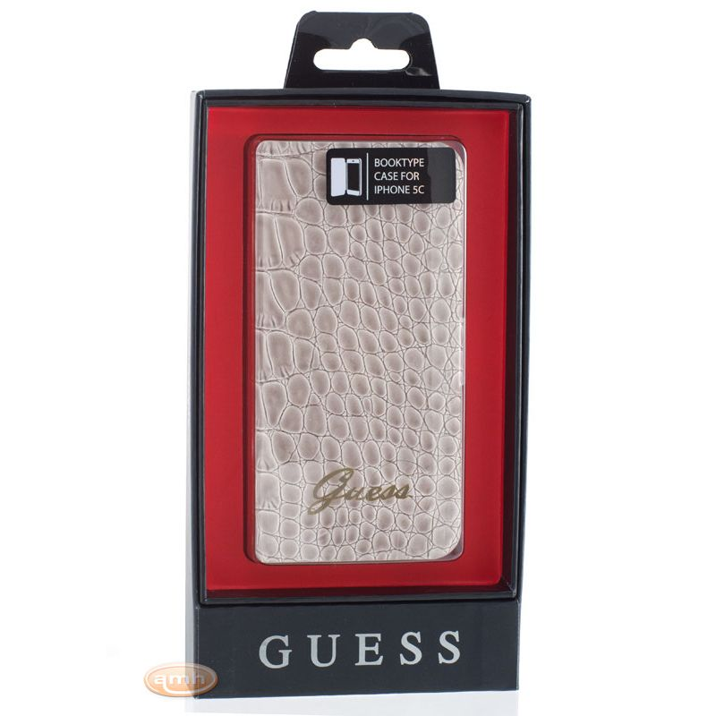 Housses guess pour iphone et samsung galaxy fashion et for Housse iphone 6 guess