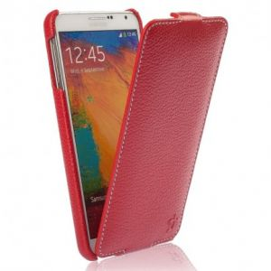 http://www.amahousse.com/10733-thickbox/housse-issentiel-pour-galaxy-note-3-n9000-cuir-rouge-graine-collection-prestige.jpg