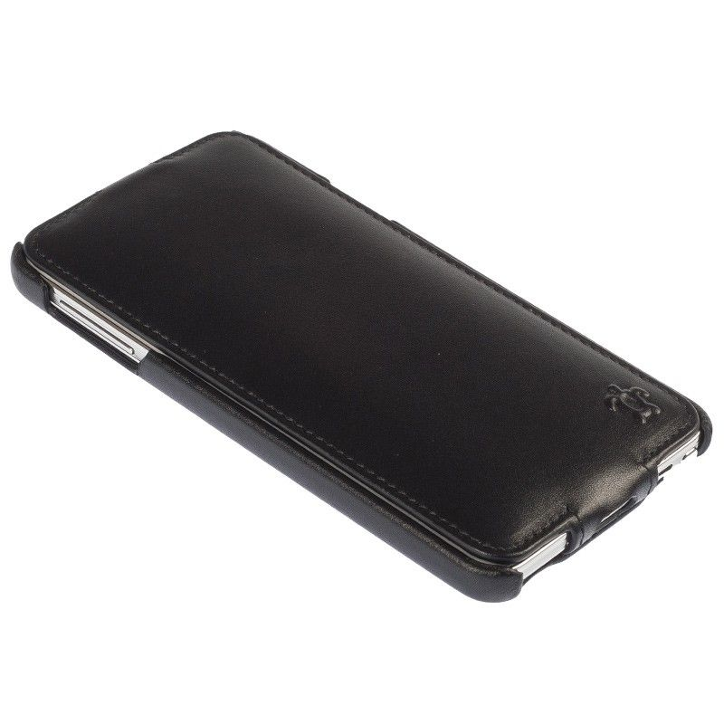 housse pour galaxy note 3 luxe lisse issentiel