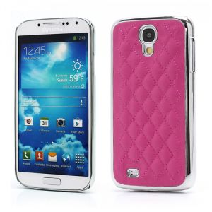 http://www.amahousse.com/11043-thickbox/coque-samsung-galaxy-s4-aspect-cuir-rose-matelasse.jpg