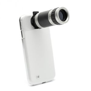 http://www.amahousse.com/11104-thickbox/objectif-telescope-photo-zoom-x8-pour-samsung-galaxy-s4-i9500-i9505.jpg