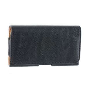 http://www.amahousse.com/11145-thickbox/etui-ceinture-pour-galaxy-note-3-aspect-finition-noir.jpg