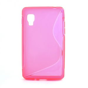 http://www.amahousse.com/11169-thickbox/coque-lg-optimus-l4-ii-e440-rose-design.jpg