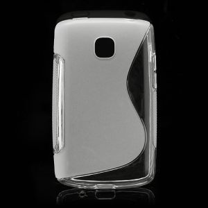 http://www.amahousse.com/11196-thickbox/coque-lg-optimus-l1-ii-e410-design-transparente.jpg
