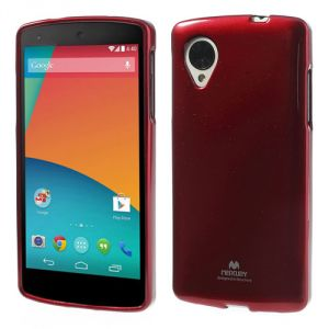 http://www.amahousse.com/11359-thickbox/coque-google-nexus-5-e980-mercury-rouge-souple-brillante.jpg