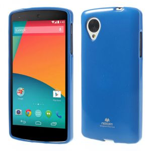 http://www.amahousse.com/11370-thickbox/coque-google-nexus-5-e980-mercury-bleue-souple-avec-finition-brillante.jpg