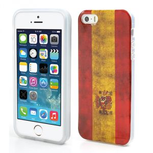 http://www.amahousse.com/11505-thickbox/coque-de-protection-iphone-5-5s-motif-drapeau-espagne-vintage.jpg