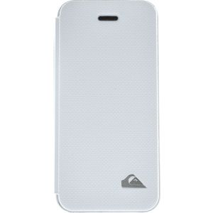 http://www.amahousse.com/11614-thickbox/quiksilver-etui-folio-flap-iphone-5-5s-blanc.jpg