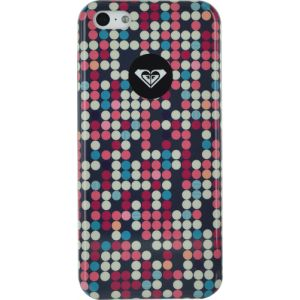 http://www.amahousse.com/11620-thickbox/roxy-coque-multicolore-a-poids-iphone-5c.jpg