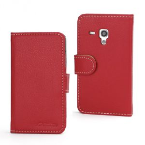 http://www.amahousse.com/11632-thickbox/housse-cuir-grain-rouge-galaxy-s3-mini-i8190-qualit-premium.jpg