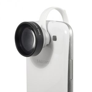 http://www.amahousse.com/11930-thickbox/teleobjectif-zoom-photo-x5-universel-pour-iphone-htc-lg-nokia-sony.jpg