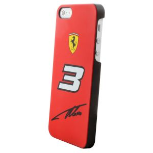 http://www.amahousse.com/11994-thickbox/ferrari-alonso-coque-arriere-rouge-pour-iphone-5-5s.jpg