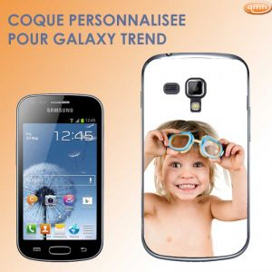 http://www.amahousse.com/12016-thickbox/coque-personnalisee-pour-galaxy-trend-s7560.jpg