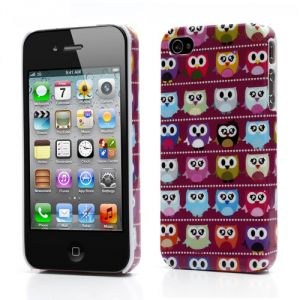 http://www.amahousse.com/12077-thickbox/coque-de-protection-iphone-4-4s-violette-motif-hiboux.jpg