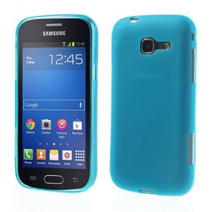 http://www.amahousse.com/12530-thickbox/coque-pour-galaxy-trend-lite-s7390-bleu-turquoise.jpg