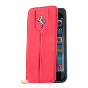 http://www.amahousse.com/12645-thickbox/housse-iphone-5s-ferrari-montecarlo-cuir-rouge-portefeuille.jpg