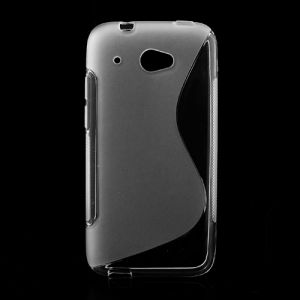 http://www.amahousse.com/12705-thickbox/coque-pour-htc-desire-601-transparente-design.jpg