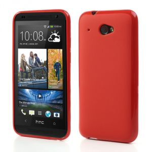 http://www.amahousse.com/12715-thickbox/coque-pour-htc-desire-601-souple-rouge-softtouch.jpg