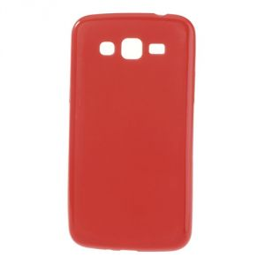 http://www.amahousse.com/12733-thickbox/coque-souple-rouge-pour-samsung-galaxy-grand-2.jpg