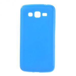http://www.amahousse.com/12738-thickbox/coque-souple-bleue-pour-samsung-galaxy-grand-2.jpg