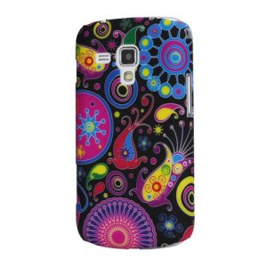 http://www.amahousse.com/13028-thickbox/coque-pour-galaxy-trend-s7560-fantaisie-fun.jpg