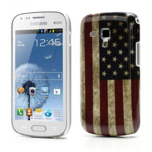 http://www.amahousse.com/13036-thickbox/coque-drapeau-americain-usa-galaxy-trend-s7560.jpg