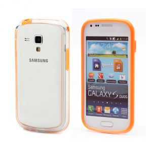 http://www.amahousse.com/13553-thickbox/bumper-coque-anti-choc-galaxy-trend-s7560-orange.jpg