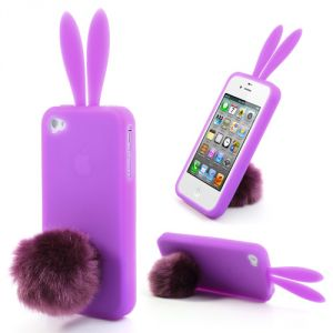 http://www.amahousse.com/13623-thickbox/coque-lapin-iphone-4-4s-violette-en-silicone-avec-support.jpg