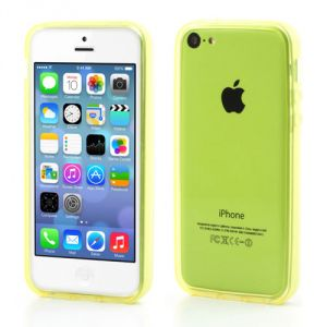http://www.amahousse.com/13683-thickbox/coque-bumper-contours-jaune-pour-iphone-5c-souple-ultra-fin.jpg