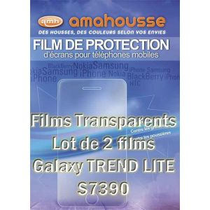 http://www.amahousse.com/13710-thickbox/film-transparent-pour-galaxy-trend-lite-s7390-amahousse-lot-de-2.jpg