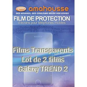 http://www.amahousse.com/13711-thickbox/films-transparent-pour-galaxy-trend-2-s7570-lot-de-2-amahousse.jpg