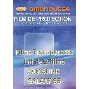 http://www.amahousse.com/13719-thickbox/films-transparents-pour-galaxy-s5-lot-de-2-amahousse.jpg