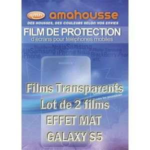 http://www.amahousse.com/13720-thickbox/films-de-protection-pour-galaxy-s5-effet-mat-lot-de-2.jpg