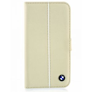 http://www.amahousse.com/13747-thickbox/housse-bmw-pour-samsung-galaxy-s4-cuir-beige-portefeuille.jpg