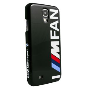 http://www.amahousse.com/13768-thickbox/coque-arriere-bmw-pour-galaxy-s4-noire-i-m-fan-motorsport.jpg