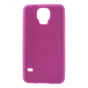 http://www.amahousse.com/13888-thickbox/coque-silicone-rose-pour-samsung-galaxy-s5-softtouch.jpg
