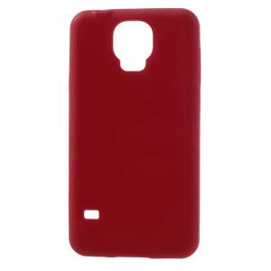 http://www.amahousse.com/13898-thickbox/coque-silicone-bleu-fonce-pour-samsung-galaxy-s5-softtouch.jpg