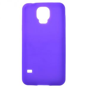 http://www.amahousse.com/13903-thickbox/coque-violette-pour-samsung-galaxy-s5-en-silicone-softtouch.jpg