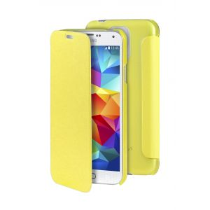 http://www.amahousse.com/13923-thickbox/etui-folio-jaune-pour-galaxy-s5-protection-integrale-moxie.jpg
