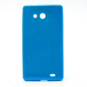 http://www.amahousse.com/14075-thickbox/coque-souple-pour-huawei-ascend-mate-design-bleue.jpg