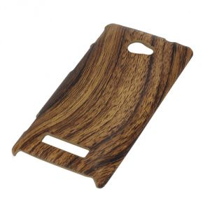 http://www.amahousse.com/14270-thickbox/coque-pour-htc-windows-phone-8s-effet-bois-naturel-marron.jpg