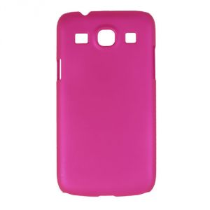 http://www.amahousse.com/14521-thickbox/coque-arriere-rigide-pour-galaxy-core-plus-violette.jpg