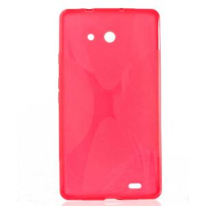 http://www.amahousse.com/14526-thickbox/coque-souple-pour-huawei-ascend-mate-rouge-design.jpg