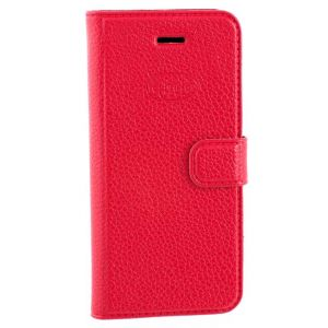 http://www.amahousse.com/14698-thickbox/etui-folio-iphone-5s-cuir-rouge-grain-amahousse.jpg