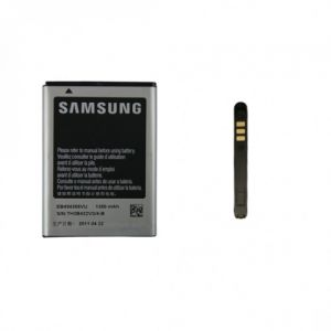http://www.amahousse.com/14711-thickbox/batterie-d-origine-samsung-pour-galaxy-ace-ace-plus-gio.jpg