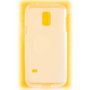 http://www.amahousse.com/15100-thickbox/coque-souple-blanche-pour-galaxy-s5-mini-glossy-mat.jpg